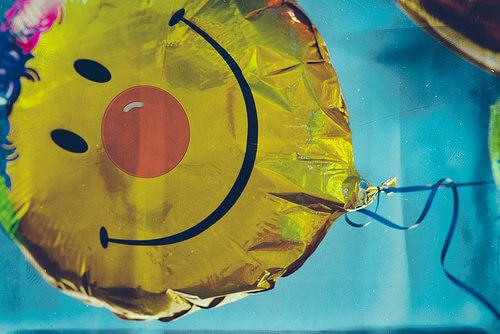 この画像は、サイトの記事「卓球 伊藤美誠 平野美宇 次世代エース おすすめYouTube無料動画まとめ集!」のイメージ写真画像として利用しています。