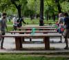 この画像は、サイトの記事「卓球 カットマン 練習 おすすめYouTube無料動画まとめ集!」のイメージ写真画像として利用しています。