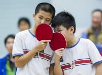 この画像は、サイトの記事「卓球 2015 アジア選手権 ハイライト おすすめYouTube無料動画まとめ集!」のイメージ写真画像として利用しています。