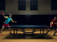 この画像は、サイトの記事「卓球おすすめ動画 ペンドラ卓球知恵袋[最新順] YouTubeチャンネル『[卓球動画チャンネル]WRM-TV』のご紹介!」のイメージ写真画像として利用しています。