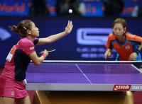 この画像は、サイトの記事「卓球 世界選手権 2014 スーパープレイ おすすめYouTube無料動画まとめ集!」のイメージ写真画像として利用しています。