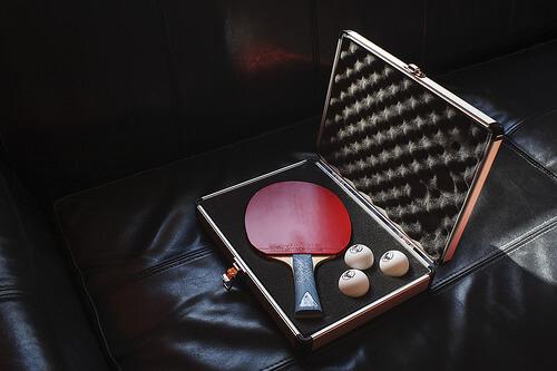 この画像は、サイトの記事「卓球 2015 決勝 ハイライト おすすめYouTube無料動画まとめ集!」のイメージ写真画像として利用しています。