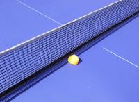 この画像は、サイトの記事「卓球 伊藤美誠 2015 プチハイライト おすすめYouTube無料動画まとめ集!」のイメージ写真画像として利用しています。