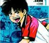 この画像は、サイトの記事「卓球 全日本選手権 2014 ダブルス おすすめYouTube無料動画まとめ集!」のイメージ写真画像として利用しています。