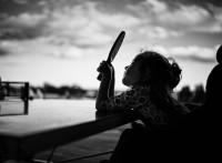 この画像は、サイトの記事「卓球 伊藤美誠 世界卓球 2015 おすすめYouTube無料動画まとめ集!」のイメージ写真画像として利用しています。