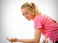 この画像は、サイトの記事「卓球 ダブルス サーブ 打ち方 おすすめYouTube無料動画まとめ集!」のイメージ写真画像として利用しています。