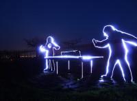 この画像は、サイトの記事「卓球 カットマン 試合 おすすめYouTube無料動画まとめ集!」のイメージ写真画像として利用しています。