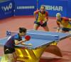 この画像は、サイトの記事「卓球 ダブルス スーパープレイ おすすめYouTube無料動画まとめ集!」のイメージ写真画像として利用しています。