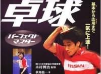 この画像は、サイトの記事「卓球 スーパープレイ カットマン おすすめYouTube無料動画まとめ集!」のイメージ写真画像として利用しています。