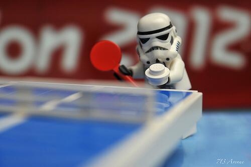 この画像は、サイトの記事「卓球 カットマン サーブ おすすめYouTube無料動画まとめ集!」のイメージ写真画像として利用しています。