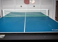 この画像は、サイトの記事「卓球 カットマン 松下浩二 おすすめYouTube無料動画まとめ集!」のイメージ写真画像として利用しています。