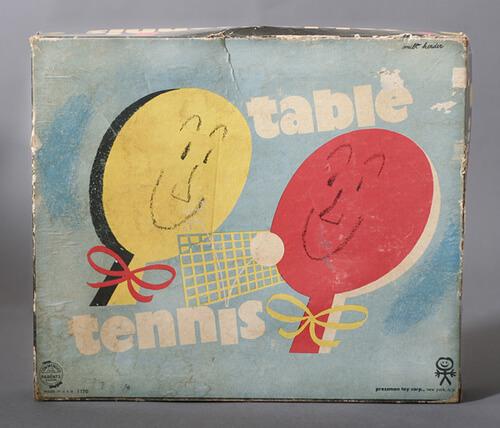 この画像は、サイトの記事「卓球 ダブルス 女子 おすすめYouTube無料動画まとめ集!」のイメージ写真画像として利用しています。