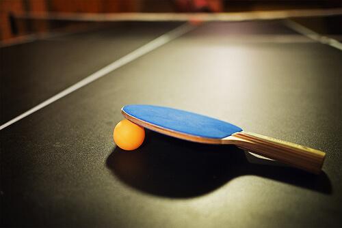 この画像は、サイトの記事「卓球 2015 中国オープン ハイライト おすすめYouTube無料動画まとめ集!」のイメージ写真画像として利用しています。