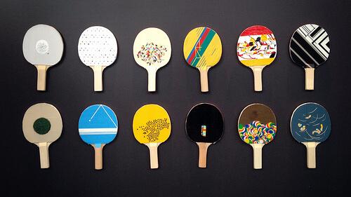 この画像は、サイトの記事「卓球 伊藤美誠 ダブルス ハイライト おすすめYouTube無料動画まとめ集!」のイメージ写真画像として利用しています。