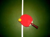 この画像は、サイトの記事「卓球おすすめ動画 【卓球知恵袋】人気動画ランキング YouTubeチャンネル『[卓球動画チャンネル]WRM-TV』のご紹介!」のイメージ写真画像として利用しています。