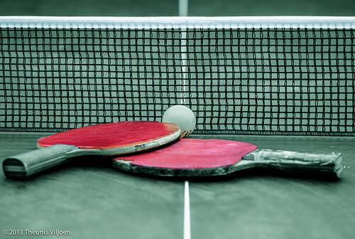この画像は、サイトの記事「卓球おすすめ動画 フォアドライブのコツ[最新順]【卓球知恵袋】 YouTubeチャンネル『[卓球動画チャンネル]WRM-TV』のご紹介!」のイメージ写真画像として利用しています。