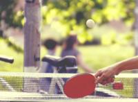 この画像は、サイトの記事「卓球 カットマン 女子 おすすめYouTube無料動画まとめ集!」のイメージ写真画像として利用しています。