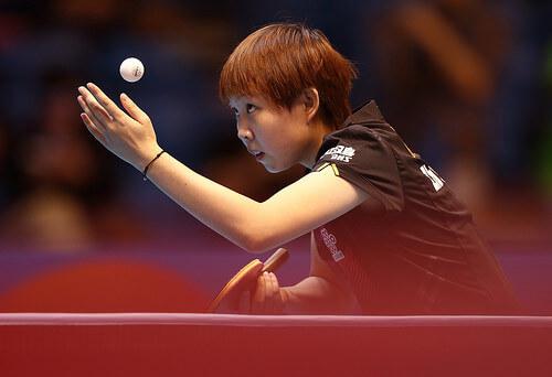 この画像は、サイトの記事「卓球専門 YouTube 9999win 【公式】 最新動画 新着映像 歴代人気映像 ご紹介!」のイメージ写真画像として利用しています。
