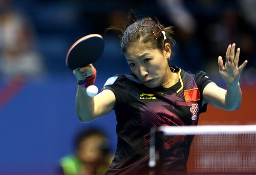 この画像は、サイトの記事「卓球専門 YouTube ttlondon2012 【公式】 最新動画 新着映像 歴代人気映像 ご紹介!」のイメージ写真画像として利用しています。