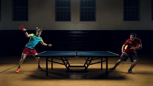 この画像は、サイトの記事「卓球専門 YouTube 龍門卓球場 RYUMON 【公式】 最新動画 新着映像 歴代人気映像 ご紹介!」のイメージ写真画像として利用しています。