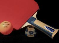 この画像は、サイトの記事「卓球専門 YouTube BUTTERFLY 【公式】 最新動画 新着映像 歴代人気映像 ご紹介!」のイメージ写真画像として利用しています。