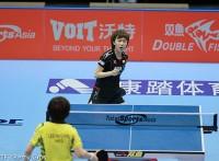 この画像は、サイトの記事「卓球専門 YouTube ITTF 【公式】 最新動画 新着映像 歴代人気映像 ご紹介!」のイメージ写真画像として利用しています。