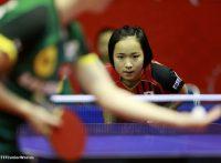 この画像は、サイトの記事「卓球 伊藤美誠 手ぶら おすすめYouTube無料動画まとめ集!」のイメージ写真画像として利用しています。