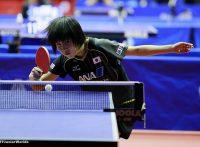 この画像は、サイトの記事「卓球 平野美宇 子供 おすすめYouTube無料動画まとめ集!」のイメージ写真画像として利用しています。