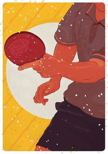 この画像は、サイトの記事「卓球 ラケット 持ち方 おすすめYouTube無料動画まとめ集!」のイメージ写真画像として利用しています。