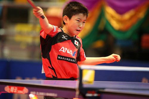 この画像は、サイトの記事「卓球 張本智和 馬龍 おすすめYouTube無料動画まとめ集!」のイメージ写真画像として利用しています。
