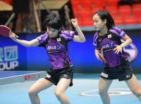 この画像は、サイトの記事「卓球 平野美宇 伊藤美誠 ダブルス おすすめYouTube無料動画まとめ集!」のイメージ写真画像として利用しています。