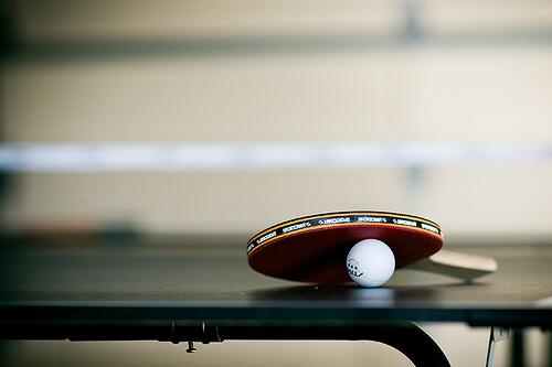 この画像は、サイトの記事「卓球 ラケット 口 おすすめYouTube無料動画まとめ集!」のイメージ写真画像として利用しています。