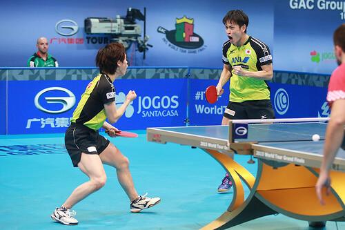この画像は、サイトの記事「卓球 大島祐哉 世界卓球 おすすめYouTube無料動画まとめ集!」のイメージ写真画像として利用しています。