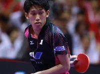 この画像は、サイトの記事「卓球 吉村真晴 背面 おすすめYouTube無料動画まとめ集!」のイメージ写真画像として利用しています。