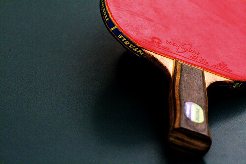 この画像は、サイトの記事「卓球 早田ひな おすすめYouTube無料動画まとめ集!」のイメージ写真画像として利用しています。