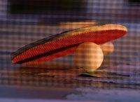 この画像は、サイトの記事「卓球 ラケット 手入れ おすすめYouTube無料動画まとめ集!」のイメージ写真画像として利用しています。
