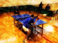 この画像は、サイトの記事「ラージボール カットマン おすすめYouTube無料動画まとめ集!」のイメージ写真画像として利用しています。