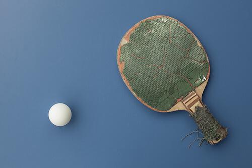 この画像は、サイトの記事「卓球 ラケット ラバー おすすめYouTube無料動画まとめ集!」のイメージ写真画像として利用しています。