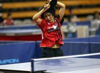 この画像は、サイトの記事「卓球 平野美宇 全日本選手権 おすすめYouTube無料動画まとめ集!」のイメージ写真画像として利用しています。