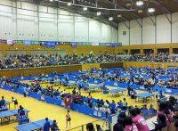 この画像は、サイトの記事「全国中学校卓球大会 女子 おすすめYouTube無料動画まとめ集!」のイメージ写真画像として利用しています。