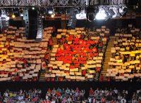 この画像は、サイトの記事「全日学 卓球 おすすめYouTube無料動画まとめ集!」のイメージ写真画像として利用しています。
