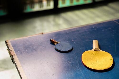 この画像は、サイトの記事「卓球インカレ おすすめYouTube無料動画まとめ集!」のイメージ写真画像として利用しています。