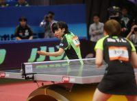 この画像は、サイトの記事「アジア卓球選手権大会 おすすめYouTube無料動画まとめ集!」のイメージ写真画像として利用しています。