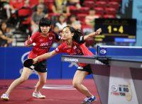 この画像は、サイトの記事「中国オープン 卓球 おすすめYouTube無料動画まとめ集!」のイメージ写真画像として利用しています。