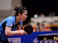 この画像は、サイトの記事「ジャパンオープン 卓球 おすすめYouTube無料動画まとめ集!」のイメージ写真画像として利用しています。