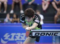 この画像は、サイトの記事「中国オープン 卓球 大島祐哉 おすすめYouTube無料動画まとめ集!」のイメージ写真画像として利用しています。