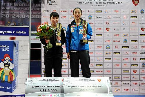 この画像は、サイトの記事「卓球 アジア選手権 決勝 おすすめYouTube無料動画まとめ集!」のイメージ写真画像として利用しています。