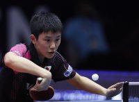 この画像は、サイトの記事「ジャパンオープン 卓球 2017 おすすめYouTube無料動画まとめ集!」のイメージ写真画像として利用しています。