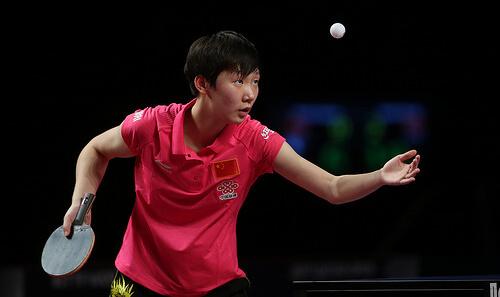この画像は、サイトの記事「中国オープン 卓球 女子 おすすめYouTube無料動画まとめ集!」のイメージ写真画像として利用しています。
