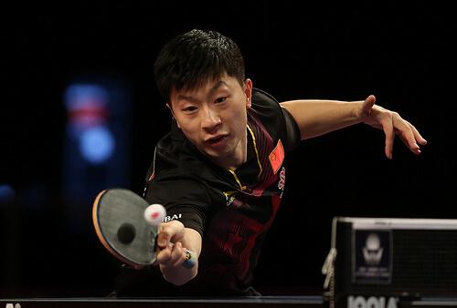 この画像は、サイトの記事「中国オープン 卓球 2017 おすすめYouTube無料動画まとめ集!」のイメージ写真画像として利用しています。